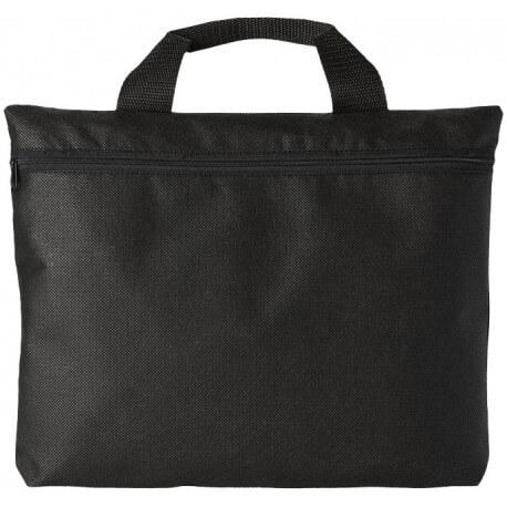 Edison non-woven conference bag