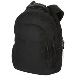 "Journey 15.4"" heavy-duty handle laptop backpack"
