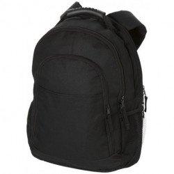 "Journey 15.4"" heavy-duty handle laptop backpack"