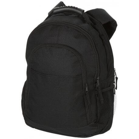 "Journey 15.4"" laptop backpack"