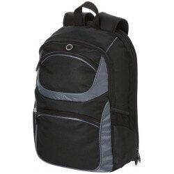 "Plecak na laptopa 15.4"", CONTINENTAL"