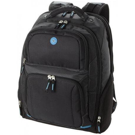 "Plecak checkpoint friendly na laptopa 15.4"", COMPU"