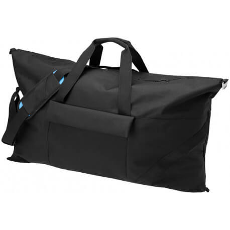 Horizon compacy travel duffel bag