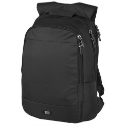 "Shapiro 15.6"" laptop backpack"