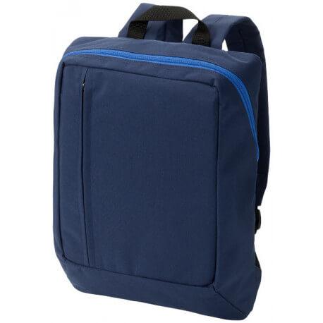 """Plecak na laptop 15,6"""", TULSA"""