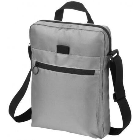 "Yosemite 10"" tablet messenger bag"