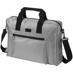 """Yosemite 15,6"""" laptop conference bag"""