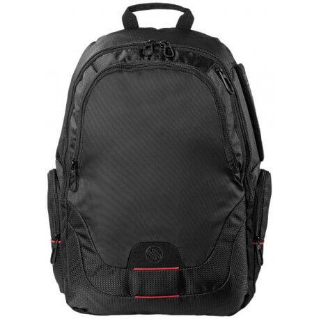 "Plecak na laptop 15"", MOTION"