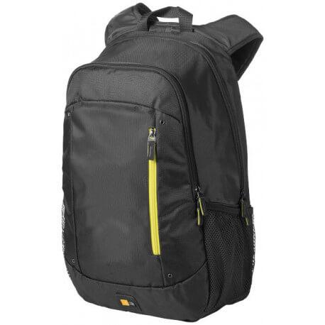 """Plecak na laptop 15.6"""", JAUNT"""