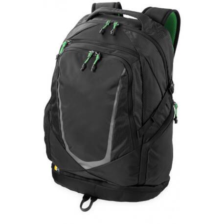"Plecak na laptop 15"", GRIFFITH PARK"