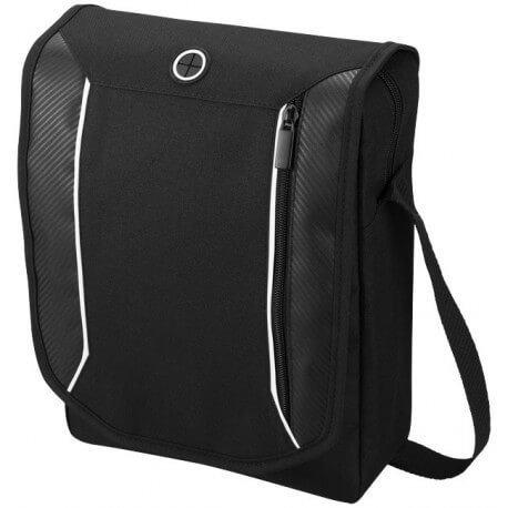 Stark Tech Tablet Messenger Bag