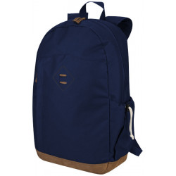 Plecak na laptop 15,6'', CHESTER