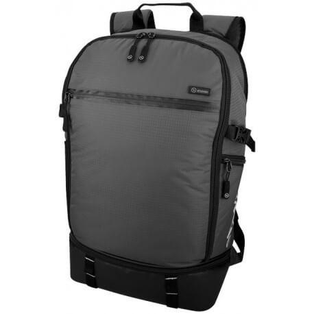 "Plecak na laptop 15.6"", FLARE LIGHTWEIGHT"