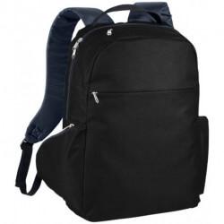 """Slim 15.6"""" laptop backpack"""