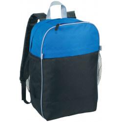 """Plecak na laptop 15,6"""", POPIN TOP COLOR"""