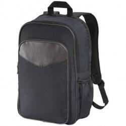 """Plecak na laptop 15.6"""", CAPITOL"""