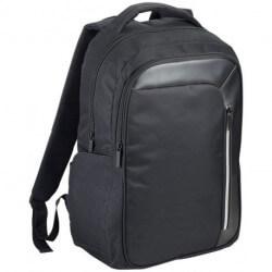 "Plecak na laptop 15.6"", VAULT RFID"