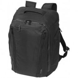 "Plecak na laptop 15.6"", DELUXE"