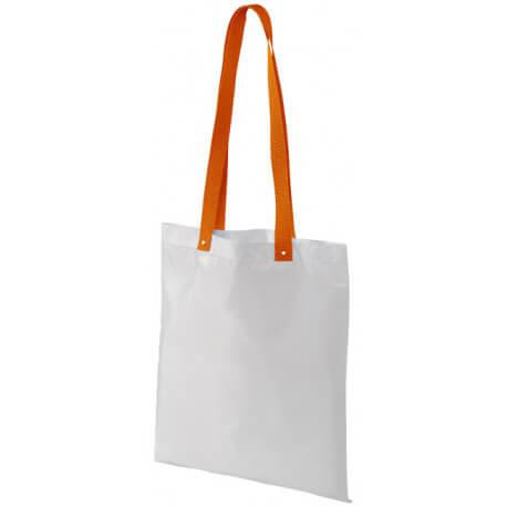 Poliestrowa torba, UTO
