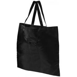 Składana torba