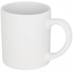 Kubek ceramiczny, PIX MINI
