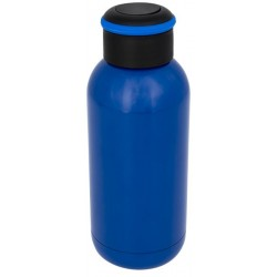Copa 350 ml mini copper vacuum insulated bottle