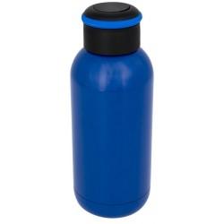 Copa mini copper vacuum insulated bottle