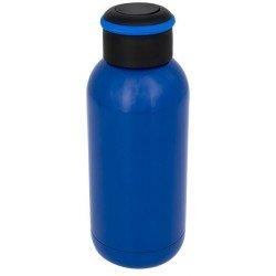 Mini butelka termiczna z izolacją próżniową powlekane miedzią, COPA