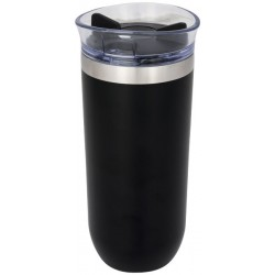 Twist 470 ml copper vacuum insulated tumbler