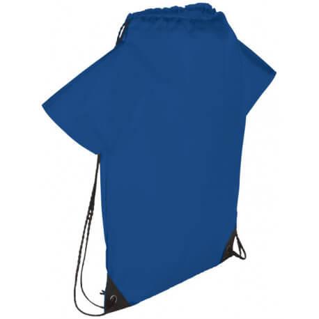 Plecak, T-SHIRT CHEER