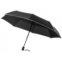 "21"" Scottsdale 2-section full automatic umbrella"