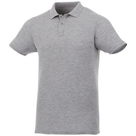 Męska koszulka polo, LIBERTY