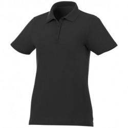 Damska koszulka polo, LIBERTY