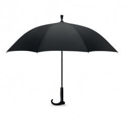 Parasol z laską, STICKBRELLA