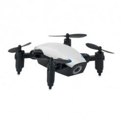 Dron WIFI, DRONIE