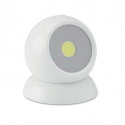 Lampka COB 360 stopni, 360 LIGHT