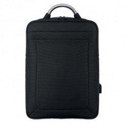 "Plecak na laptop 15"", MIYAGI"