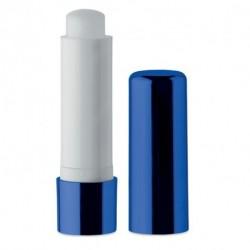 Balsam do ust, UV GLOSS