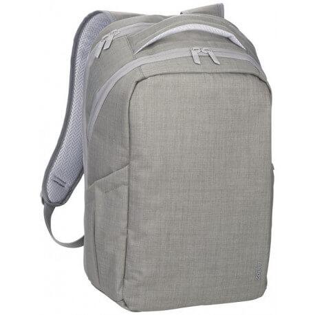 "Plecak na laptop 15"", GRID TSA"