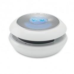 Głośnik Bluetooth z podświetleniem, OSPEAK