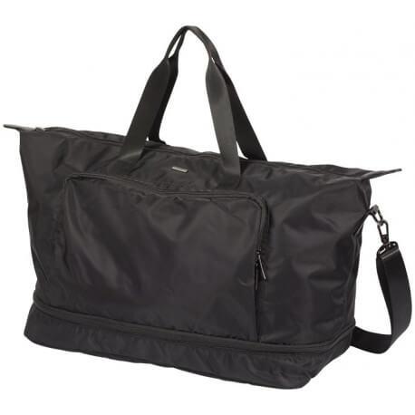 """Rozszerzalna torba na laptop 15"""", STRESA"""