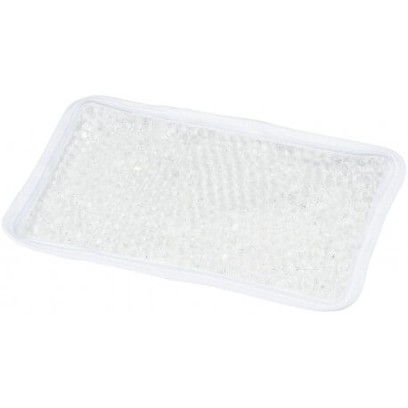 Jiggs hot and cold reusable gel pack
