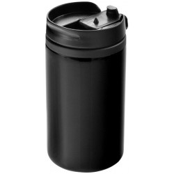 Mojave 300 ml insulated tumbler