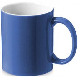 Kubek ceramiczny, JAVA