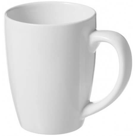 Kubek ceramiczny, BOGOTA