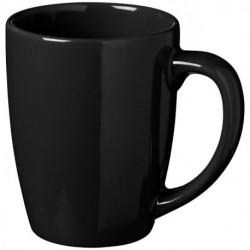 Kubek ceramiczny, MEDELLIN