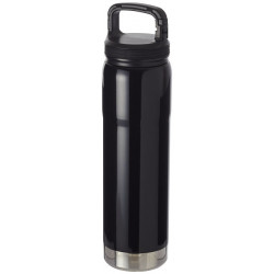 Hemmings 750 ml copper vacuum insulated bottle