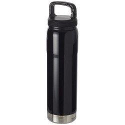 Butelka z miedzianą izolacją próżniową, HEMMINGS