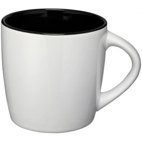 Kubek ceramiczny, AZTEC