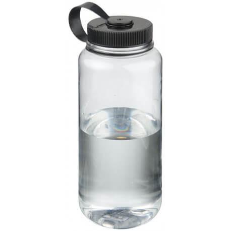Sumo 875 ml Tritan™ sport bottle